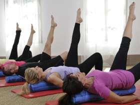 image de STRETCHING