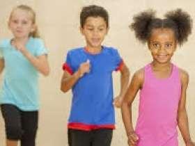 image de MULTI-ACTIVITES Dansées