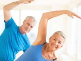 image de GYM SENIORS ON BOUGE